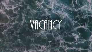Vacancy Promo
