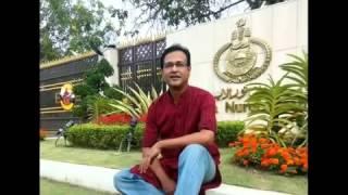 Bertho Premer Golpo | Asif Akbar