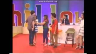 Juan karlos💙 Andrea #ASAP CHILL OUT #KARDREA 😍