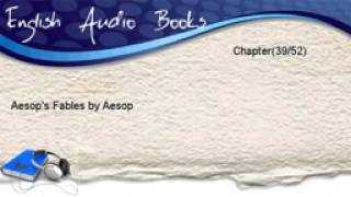 Aesop s Fables by Aesop Chapter 39