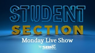 Football Betting Daily: Student Section | Early Week 4 Odds Review & Picks