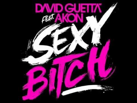 Xxx Mp4 David Guetta Ft Akon Sexy Chick 3gp Sex