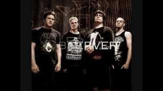 NEW best underground deathcore bands XXXV 2012