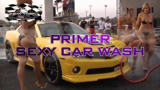 NY car wash y body frut -  by Jony music dj