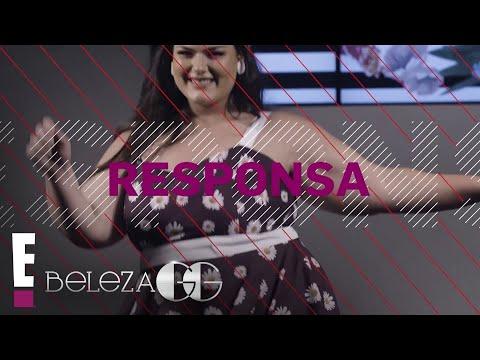 Xxx Mp4 Beleza GG Pancadão GG E Online Brasil 3gp Sex