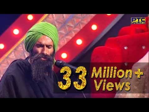 Xxx Mp4 Kanwar Grewal Unplugged Amp Live In Voice Of Punjab Season 7 PTC Punjabi 3gp Sex