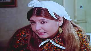 Ana Mesh Haramia Movie | فيلم انا مش حرامية