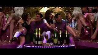 Tu Mera Hero Desi Boys Full Song HD