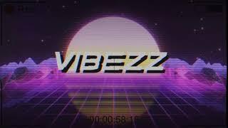 Vibezz Intro