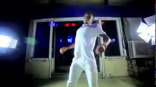 Dj Kedjevara feat Bana C4 'Alolo Alolo' - CLIP OFFICIEL