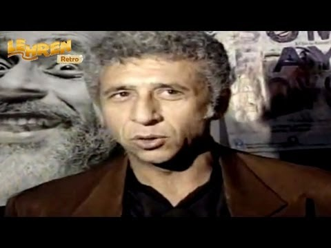 Naseeruddin Shah On Bombay Boys!