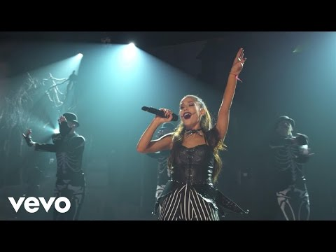 Break Free (Live on the Honda Stage at the iHeartRadio Theater LA)