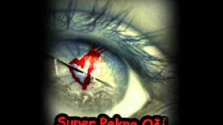 RomaneGila - Hnědé Oči
