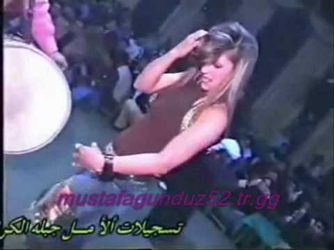 ARAP HALAY Arapca Klip.wmv