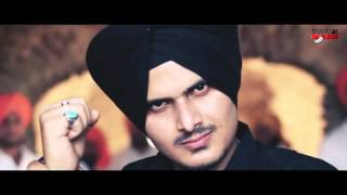Pagg | The Turban | Love B | Full Official Video | Latest Punjabi Song 2016 | Full HD