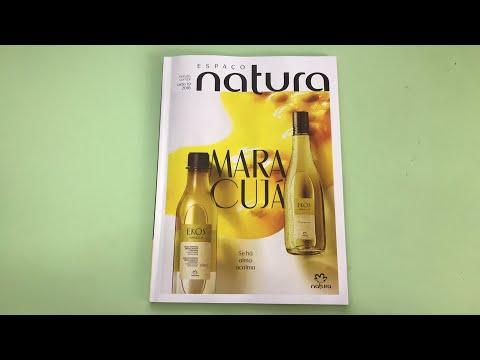 Revista Espaço Natura 19/2018