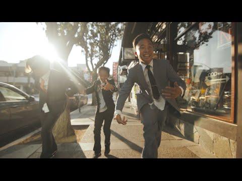 Xxx Mp4 CID Kaskade Sweet Memories Official Music Video 3gp Sex