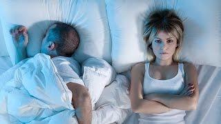 اعرف اكثر| لن تصدق ماذا يحدث للجسم إذا لم ننام!