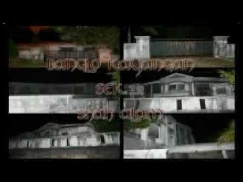 BANGLO KAYANGAN SEK.12 SHAH ALAM