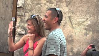 Wonderful Marriage Proposal  (ft. Jorge & Alexa Narvaez)