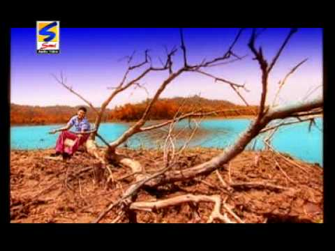 Teri Yaad Miss Pooja & Preet Brar Awesome Song