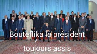 Maroc Algérie : 4 decenies de perdues au Maghreb. 4  عقود من خسر في المغرب العربي