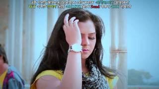 Valobashar Kotha | Masud Rana | Arif | Ahsan Mim | Bangla Hits Music Video