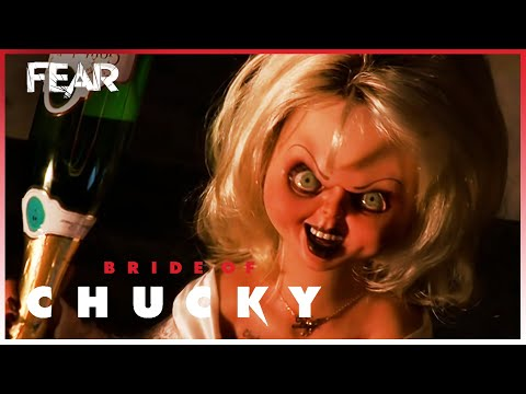 Xxx Mp4 Bride Of Chucky Honeymoon In Hell 3gp Sex