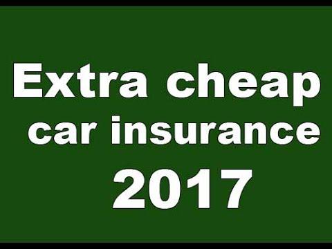 Xxx Mp4 Extra Cheap Car Insurance 2017 3gp Sex