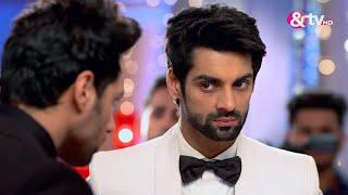 Kahani Hamari Dil Dosti Deewanepan Ki - Episode 22  - June 14, 2016 - Webisode