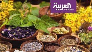 """صباح العربية: """"الطب البديل هو داعش"""""""