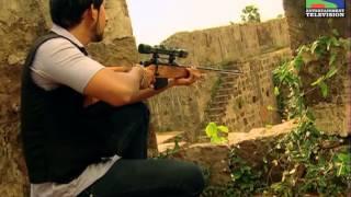 Anjaan K.D : Episode 239 - 20th July 2013