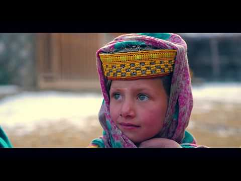 Xxx Mp4 Short Package On Chitral Land Of Hospitality Amp Peace 3gp Sex