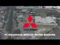 Download Lagu Goyang Sik Asik MITSUBISHI PT.WICAKSANA BERLIAN MOTOR BANDUNG
