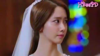 My Love Letter (Lee Min Ho, Im Yoona, Kim So Eun) Part 2