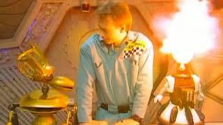 MST3K: First Spaceship on Venus (Preview)