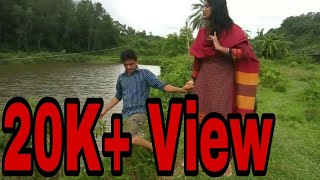 Best Funny Videos 2017 : Funny Fails & Prank!!Chittagong University(CU)