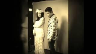 I F U  WIDHI ARJUNA . feat Juwita bahar Testr 2