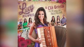 Lucy Alves -