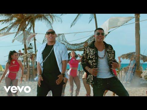 Xxx Mp4 Gente De Zona Te Duele Official Music Video 3gp Sex
