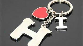 Letter ' H ' Awesome 💝 Status 👌 For 💏 Boyfriend 💑 Girlfriend     WhatsApp Status   
