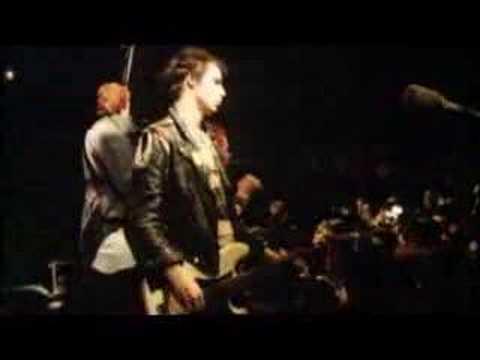 Xxx Mp4 Sex Pistols Seventeen Live In Stockholm 1977 3gp Sex