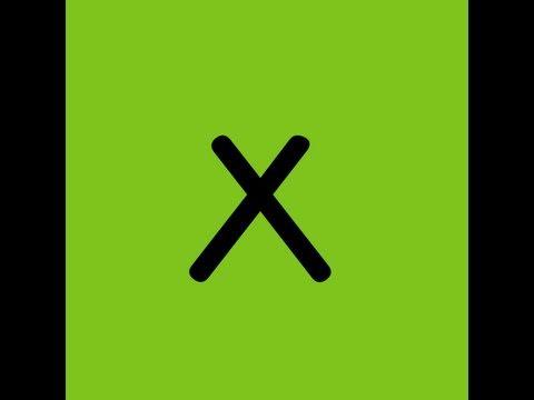 Xxx Mp4 Letter X Song Video 3gp Sex