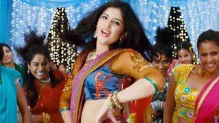 Nippu Songs - Diya Dil - Ravi Teja, Deeksha Seth