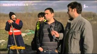 Srbi u svemiru - 23.epizoda