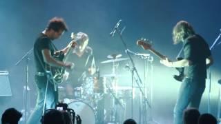Polar Bear | Dans Dans // but is it jazz?