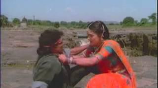 Sagar Sangam 1988 09 1