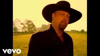 Montgomery Gentry - My Town (Video)