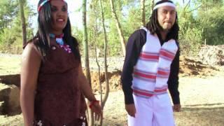 BERISA DEBERE MESERET HUNDE- (MAGAALLEE KOO 2015 NEW OROMO CLIP)