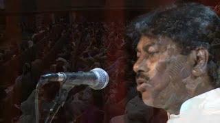 11. Tahir Faraz– Hamari Association Mushaira 2014 - 720p HD – Dubai 2014